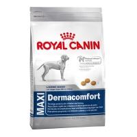 Royal Canin Maxi Dermaconfort, 12 kg