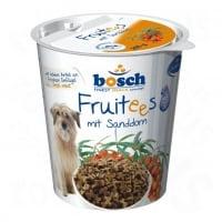 Recompense pentru Caini, Bosch Fruitees cu Catina, 200 g