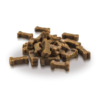 Recompense pentru Caini, Essential Lamb Mini Delights, 100 g