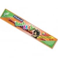 Recompense Vitakraft Dog Stick Legume, 1 bucata
