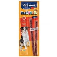 RECOMPENSE VITAKRAFT STICK VITA, 2 X 12 G