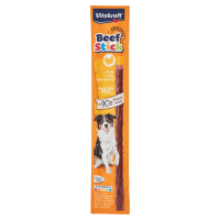 Recompense Vitakraft Dog Stick Vita, 12 g
