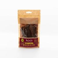Recompense Rogy Yorker Intestine de Porc, 80 g