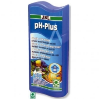 Solutie acvariu JBL pH-Plus, 250 ml