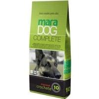Hrana Maradog Complete 10 kg