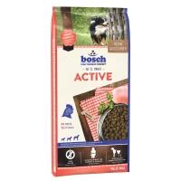 Bosch Active, 15 kg