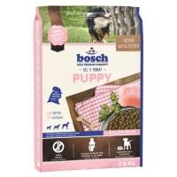 Bosch Puppy, 7.5 kg