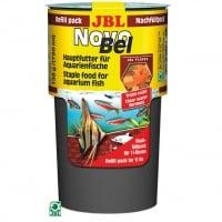 Hrana pentru pesti JBL NovoBel Refill