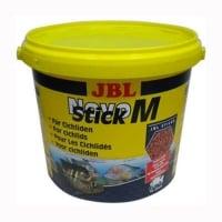 Hrana pentru pesti JBL NovoStick M, 5.5 l