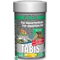 Hrana pentru pesti JBL Tabis, 250 ml