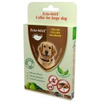 Zgarda Antiparazitara Bio Dog L