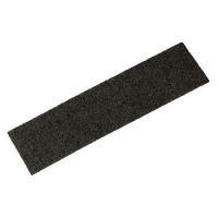 Filtru Carbon Kerbl Pentru Litiera