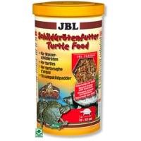 Hrana pentru broaste testoase JBL Turtle Food, 100 ml