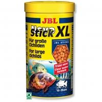 Hrana pentru pesti JBL NovoStick, XL