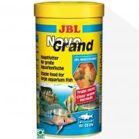 Hrana pentru pesti JBL NovoGrand, 1 l