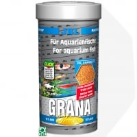Hrana pentru pesti JBL Grana Refill 405127, 250 ml