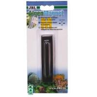 Accesoriu curatare JBL Algae magnet M