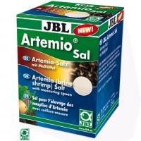 Hrana pentru pesti JBL ArtemioSal, 200 ml
