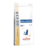 Royal Canin Anallergenic Cat, 4 kg