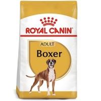 Royal Canin Boxer Adult, 3 kg