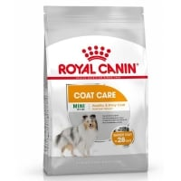 Royal Canin Mini Coat Care, 8 Kg