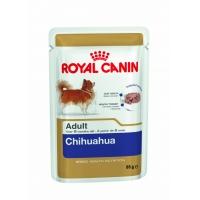 Royal Canin Chihuahua 6 x 85 g