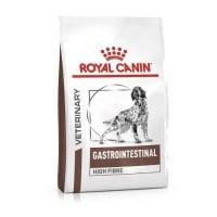 Royal Canin Fibre Response Dog 2 kg
