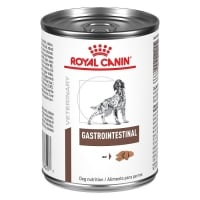 Royal Canin Gastro Intestinal Dog, 400 g