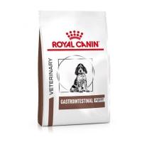 Royal Canin Veterinary Diet Dog Gastrointestinal Junior 10 kg