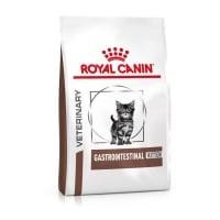 Royal Canin Gastro Intestinal Kitten, 2 kg