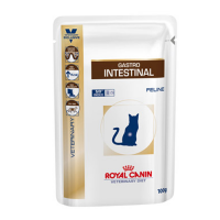Royal Canin Gastro Intestinal Cat 100 g
