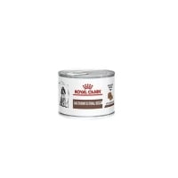 Conserva Royal Canin Gastro Intestinal Puppy, 195 g