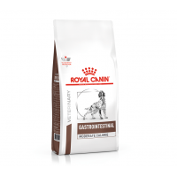 Royal Canin Gastro Intestinal Dog Moderate Calorie, 2 kg