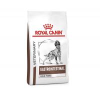 Royal Canin Gastro Intestinal High Fibre Dog 7.5 kg