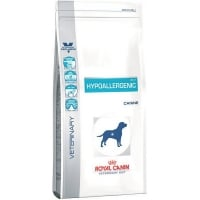 Royal Canin Hypoallergenic Dog 7 kg