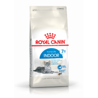 Royal Canin Indoor +7, 1.5 kg