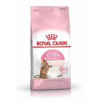 Royal Canin Kitten Sterilised 400 g