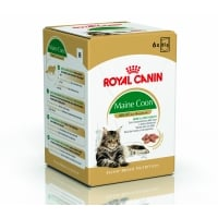 Royal Canin Maine Coon 6 x 85 g