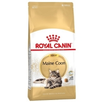 Royal Canin Maine Coon, 2 kg