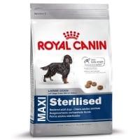 Royal Canin Maxi Sterilised Adult 3,5 Kg