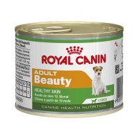 Royal Canin Mini Adult Beauty 195 g
