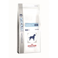 Royal Canin Mobility C2P+ Dog, 7 kg