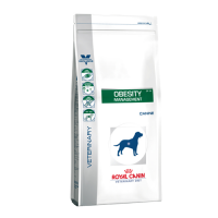 Royal Canin Obesity Management Dog 6 kg