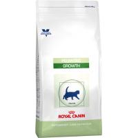 Royal Canin Pediatric Growth Cat, 2 kg