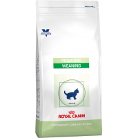 Royal Canin Pediatric Weaning Cat, 2 kg