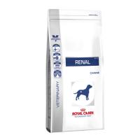 Royal Canin Renal Dog  7 kg
