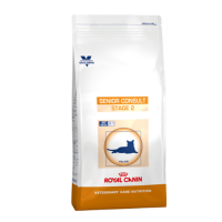 Royal Canin Senior Consult Stage2, 1.5 kg