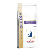 Royal Canin Sensitivity Control Cat 1.5 kg