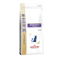 Royal Canin Sensitivity Control Cat 1,5 kg