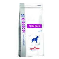 Royal Canin Skin Care Adult Dog 12 kg